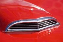 ford-thunderbird-1955-4
