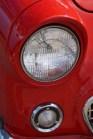 ford-thunderbird-1955-5