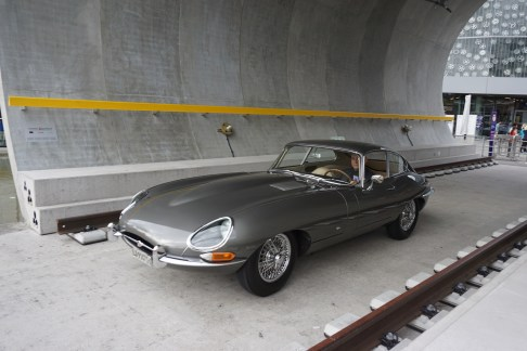 jaguar-e-type-1961-1