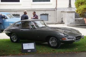jaguar-e-type-1961-8