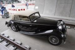 jaguar-ss-25-litre-cabriolet-1937-2