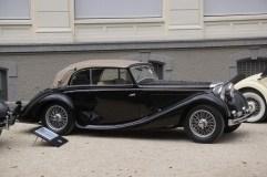 jaguar-ss-25-litre-cabriolet-1937-4