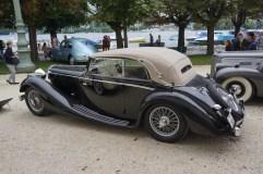 jaguar-ss-25-litre-cabriolet-1937-6