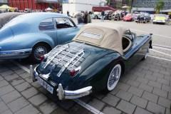 jaguar-xk140-1954-3