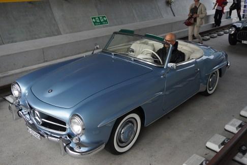mercedes-190-sl-1957-1