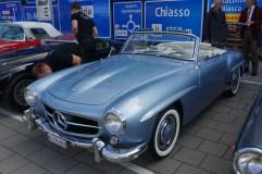 mercedes-190-sl-1957-5
