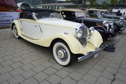 mercedes-290-cabriolet-a-1935-1