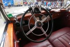 mercedes-290-cabriolet-a-1935-3