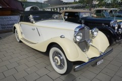 mercedes-290-cabriolet-a-1935-4