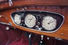 mercedes-290-cabriolet-a-1935-6