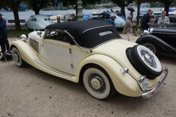 mercedes-290-cabriolet-a-1935-8