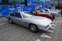 monteverdi-375-l-22-1970-2