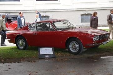 osi-20m-ts-1966-8