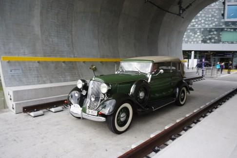 plymouth-pe-cabriolet-1934-1