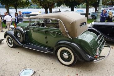 plymouth-pe-cabriolet-1934-8