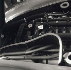 resize-of-abarth-alfa-bertone-1000-09-03-salon-torino-1958