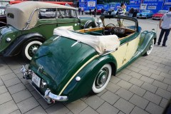 riley-25-l-rhd-1950-2