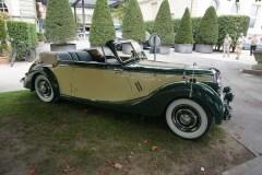 riley-25-l-rhd-1950-7