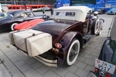 rolls-royce-silver-ghost-1932-3