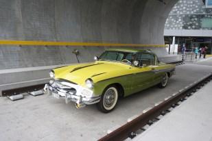 studebaker-president-speedster-1955-1