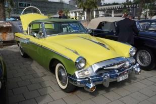 studebaker-president-speedster-1955-2