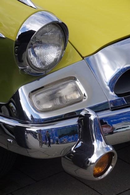 studebaker-president-speedster-1955-3