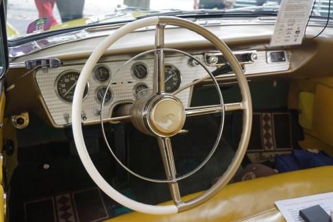 studebaker-president-speedster-1955-4