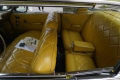 studebaker-president-speedster-1955-6