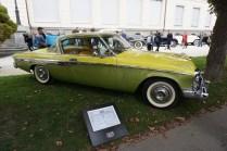studebaker-president-speedster-1955-7