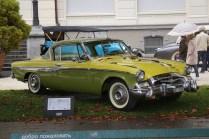 studebaker-president-speedster-1955-9