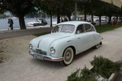 tatraplan-600-aerodynamic-1949-13