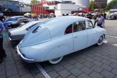 tatraplan-600-aerodynamic-1949-2