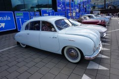 tatraplan-600-aerodynamic-1949-3