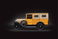 1929-ford-model-a-station-wagon-8