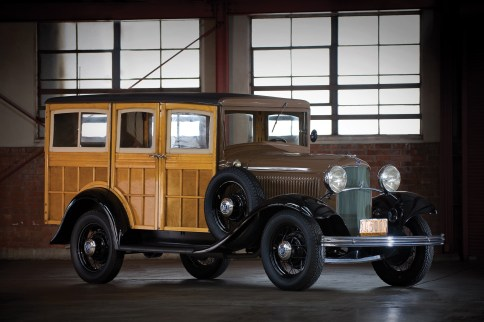 1932-ford-v8-station-wagon-1
