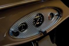 1932-ford-v8-station-wagon-5