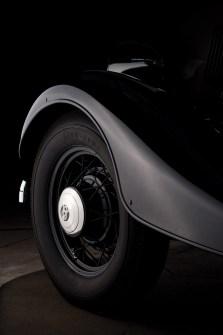 1933-ford-v8-station-wagon-5
