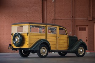 1935-ford-station-wagon-2