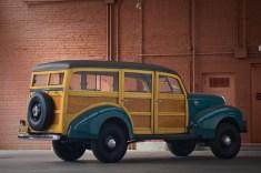 1940-ford-standard-station-wagon-3