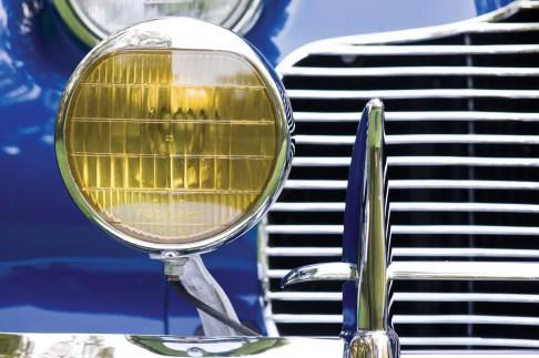 1940-pontiac-special-six-station-wagon-by-hercules-7