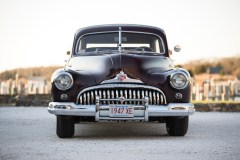 1947-buick-roadmaster-estate-wagon-13