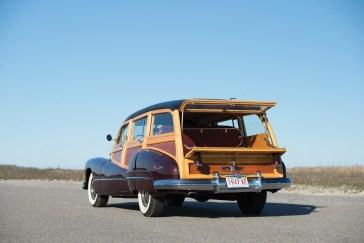 1947-buick-roadmaster-estate-wagon-4