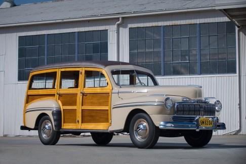 1948-mercury-station-wagon-1
