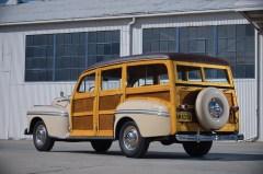 1948-mercury-station-wagon-2