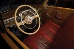 1948-mercury-station-wagon-7