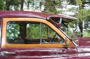 1948-packard-eight-station-sedan-18
