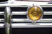 1948-packard-eight-station-sedan-2