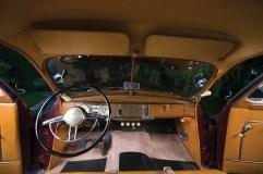 1948-packard-eight-station-sedan-6