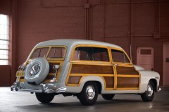 1949-mercury-station-wagon-2