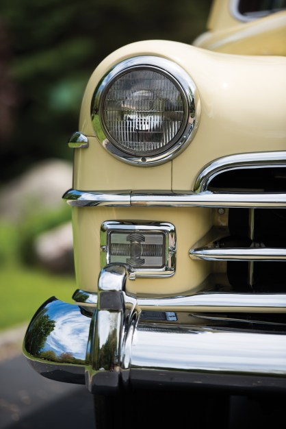 1950-chrysler-royal-town-and-country-station-wagon-10
